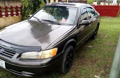 Toyota Camry pencil light. 1998 FOR SALE