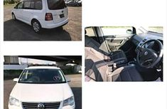 Volkswagen Golf3 2005 model for sale