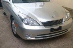 2007 Lexus ES300 for sale