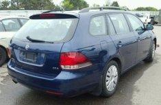 Volkswagen Golf  2012 for sales