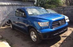 Toyota Tundra 2008 ₦5,550,000 for sale
