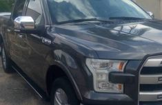 2016 Ford F-150 for sale in Lagos