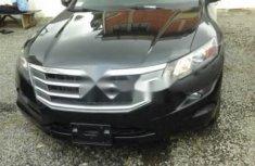 2011 Honda Accord CrossTour for sale