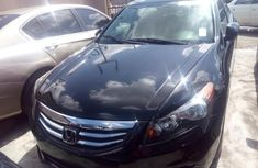 Honda Accord 2011 ₦3,600,000 for sale