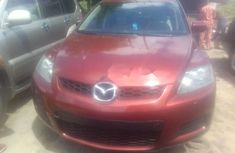 2008 Mazda CX-7 Petrol Automatic for sale