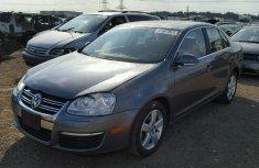 Good Clean Volkswagen Jetta 2003  For Sale