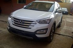 2014 Hyundai Santa FE For sale