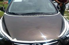 Hyundai Elantra - Autos 2013 FOR SALE