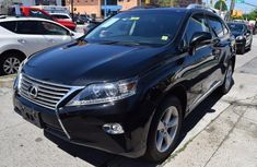 Neat 2014 Lexus RX 350 for sale