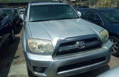 2006 Toyota 4-Runner for sale in Lagos