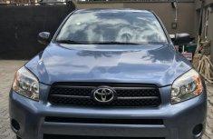 2008 Toyota RAV4 for sale