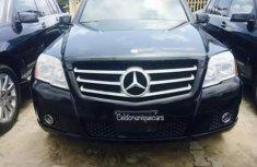 Mercedes-Benz GLK350 4matic 2013 for sale