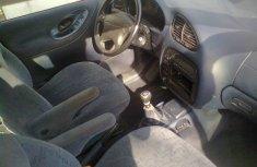 Volkswagen Sharan 1998 FOR SALE