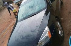 Very clean and neat 2007 Honda Accord (EOD) for sellING