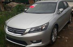 Honda Accord 2014 for sale