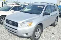 2010 Clean Toyota Rav4 for sale