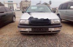 Volkswagen Vento 1997 for sale
