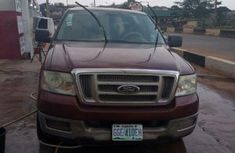 2008 FORD 2000  FOR SALE
