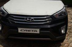 2018 Clean Hyundai Creta for sale
