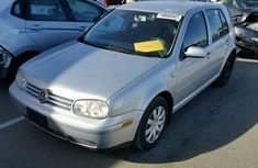 2006 Volkswagen Golf 3 For Sale At A Cheap Price