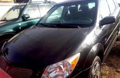 2006 Pontiac Vibe for sale in Lagos