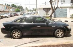 2009 Ford Taurus for sale in Lagos