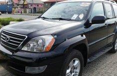 2006 Lexus GX for sale in Lagos