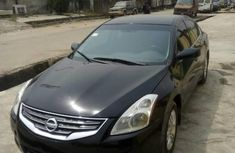 Nissan Altima 2011 ₦2,500,000 for sale