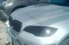 BMW X6 2009 Automatic Petrol ₦7,000,000 for sale