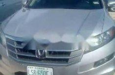 2013 Honda Accord CrossTour for sale in Lagos