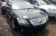2008 Toyota Avalon for sale