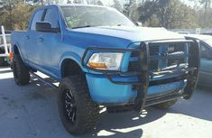 Toyota Tundra for sale 2008