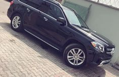 Mercedes Benz ML450 2010 for sale