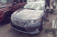 Lexus ES350 2014 for sale