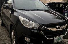 2013 Hyundai ix35 for sale in Lagos