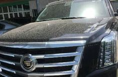 Cadillac Escalade 2015 ₦28,000,000 for sale