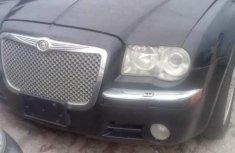 2006 Chrysler 300C Petrol Automatic