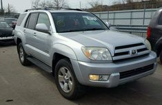 Toyota 4Runner for sale 2008