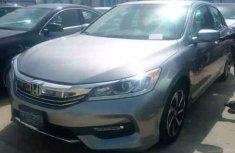 Honda Accord 2010 for sale