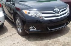 Toyota Venza  for sale 2009