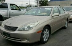 Lexus ES330 2007 for sale