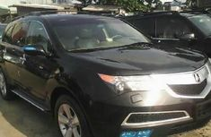 Acura MDX 2012 for sale