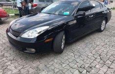 2003 Lexus ES for sale in Ibadan