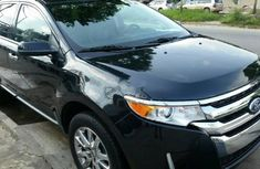 Ford Edge 2011 ₦4,780,000 for sale