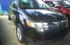 Ford Edge 2008 ₦4,100,000 for sale