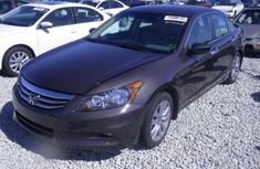 Honda Accord for sale 2009