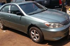 Toyota Camry 2005 ₦1,250,000 for sale