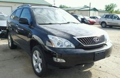 Lexus RX 350 2009 for sale