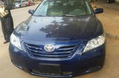 Toyota Camry 2007 for sale