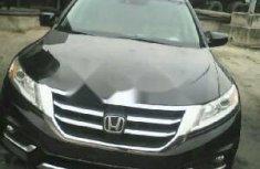 Honda Accord for sale 2014